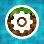 Mods AddOns for Minecraft PE