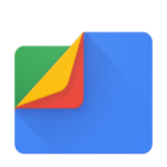 Files by Google apk