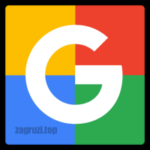Google Apps Installer apk