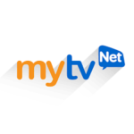 MyTV Net cho Smart Tivi/Smart Box