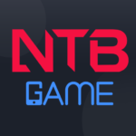 NTBGame
