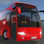 Bus Simulator – Ultimate