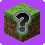 Guess The Item ( Minecraft 1.14.4 )