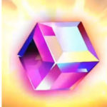 Hints For Cube Magic free-fire