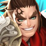 King of Dragons apk