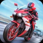 Racing Fever Moto