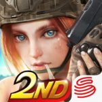 Rules of Survival – VNG
