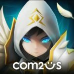 Summoners' War – Sky Arena