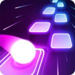 Tiles Hop EDM Rush apk