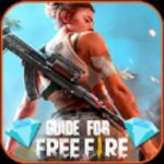Guide For Free-Fire 2019