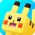 Pokemon Quest apk
