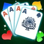 Solitaire Kings