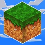MultiCraft – Build and Mine