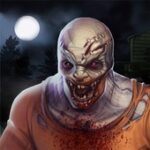 Horror Show Scary Online Survival Game